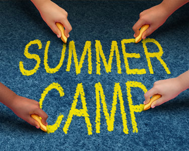 Kids Tallahassee: Summer Camps offered Pay  by Day - Fun 4 Tally Kids
