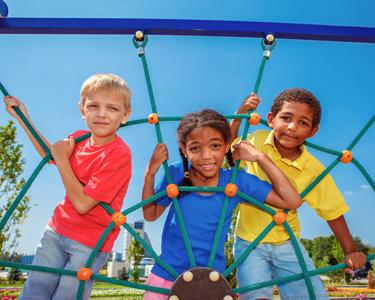 Kids Tallahassee: Playgrounds and Parks - Fun 4 Tally Kids