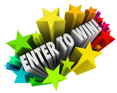Kids Tallahassee: Contests and Giveaways - Fun 4 Tally Kids