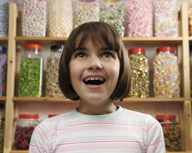 Kids Tallahassee: Sweets Stores and Treats Stores - Fun 4 Tally Kids