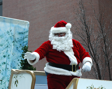 Kids Tallahassee: Holiday Events - Fun 4 Tally Kids