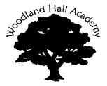 Woodland Hall Academy