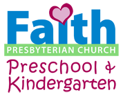 Faith Presbyterian Preschool