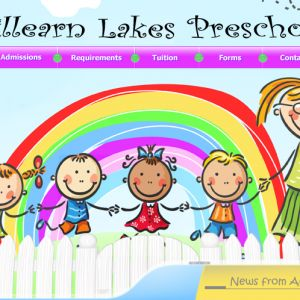 Killearn Lakes Preschool