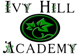 Ivy Hill Academy