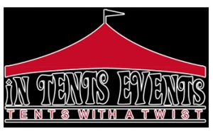 In Tents Events