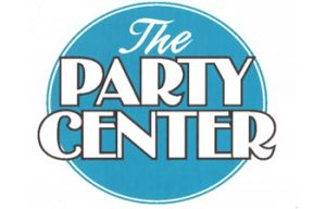Party Center, The