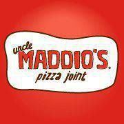 Uncle Maddio's Pizza Joint Birthday Parties