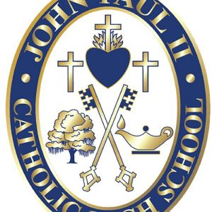 John Paul II Catholic High School