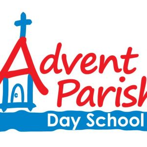 Advent Parish Day School