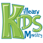 Killearn Kids Preschool