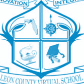 Leon County Virtual School