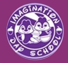 Imagination Day School