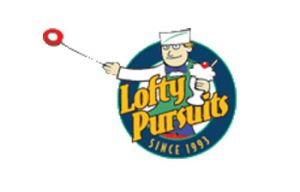 Lofty Pursuits