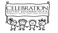 Celebration Baptist Kinderschool