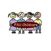 FSU Children's Center