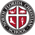 North Florida Christian School