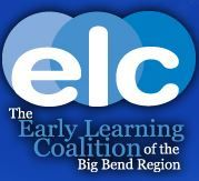 Early Learning Coalition of Big Bend -VPK Registration