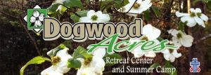 Dogwood Acres Summer Camp
