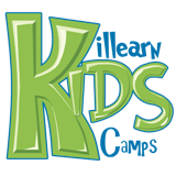 Killearn Kids Summer Camp