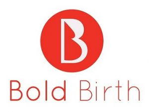 Bold Birth Doula and Lactation Services