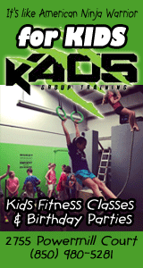 Kaos Group Training