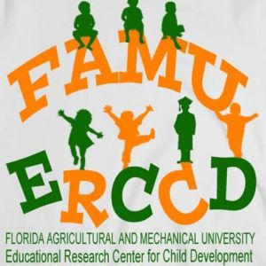 FAMU Educational Research Center for Child Development