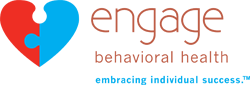 Engage Behavior Health