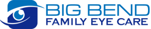 Big Bend Family Eye Care