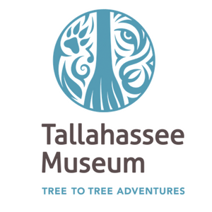 Tallahassee Museum and Tree to Tree Adventures