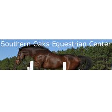 Southern Oaks Equestrian Center
