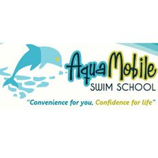 AquaMobile Swim School Swim Lessons