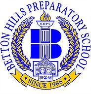 Betton Hills Preparatory School Summer Preschool and Camps