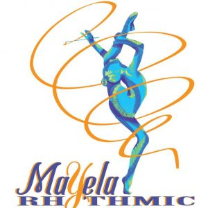 Mayela Rhythmic Gymnastics Classes