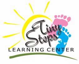 Tiny Steps Learning Center