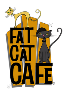 Fat Cat Cafe