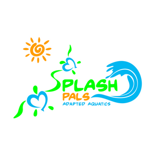Splash Pals Adapted Aquatics