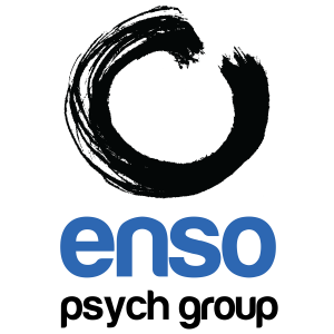 Enso Psych Group