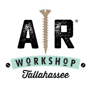 AR Workshop Tallahassee