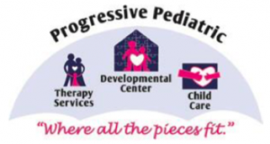 Progressive Pediatric Day Camps