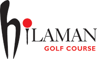 Hilaman Golf Course