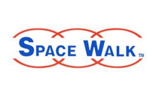 Space Walk of Tallahassee