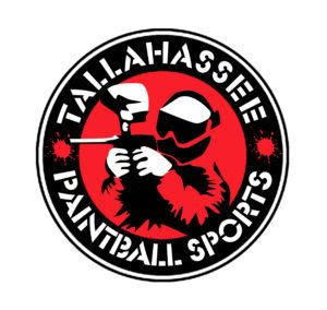 Tallahassee Paintball Sports