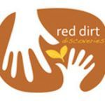 Red Dirt Discoveries