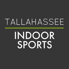 Tallahassee Indoor Sports
