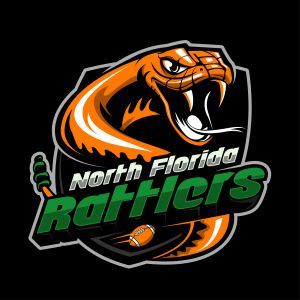 North Florida Rattlers