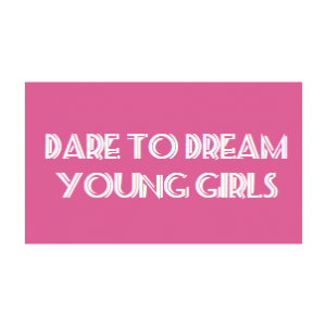 Dare To Dream Young Girls Birthday Parties