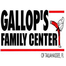 Gallop's Family Center