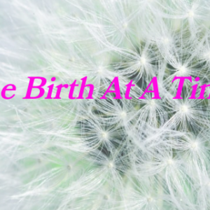 Birth Rite Doula Services, LLC
