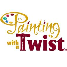 Painting with a Twist Parties